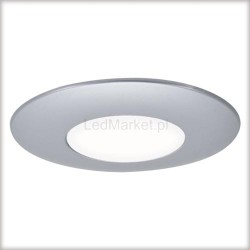 Oprawka Profi IP65 Downlight LED